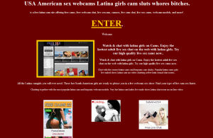 Chat de sexo gratis con mujeres desnudas [PUNIQRANDLINE-(au-dating-names.txt) 65